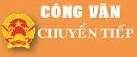 http://www.trungtamytehamtan.com/2018/08/thong-bao-inh-chi-luu-hanh-thuoc-khong.html