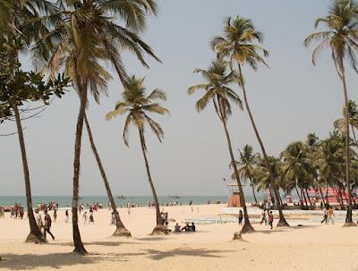 colva-beach_goa
