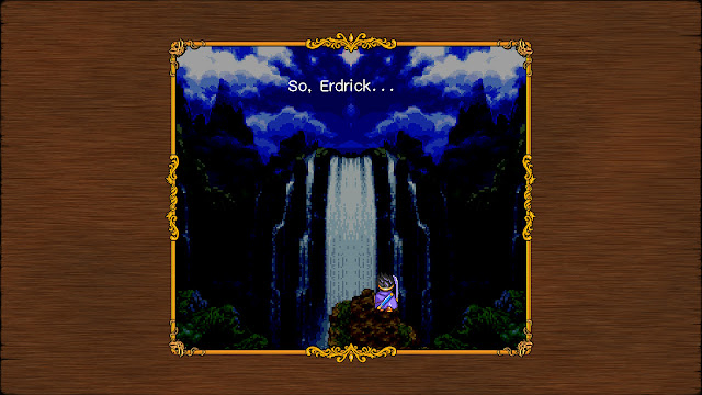 Análise: Dragon Quest III: The Seeds of Salvation (Switch) é a reedição justa de um clássico essencial