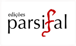 http://www.parsifal.pt/