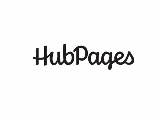 LEARNING HOW TO MAKE MONEY ON HUBPAGES