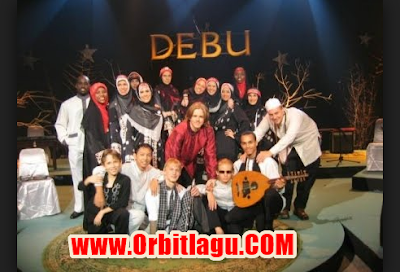 Download Lagu Debu Mp3 Full Album Terbaru