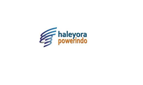 PT Hаlеуоrа Powerindo (PLN GROUP) Tingkat SMK