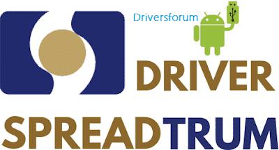 spd-usb-driver-for-windows-7-32-bit-download