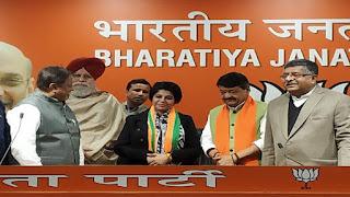 bharati-ghosh-join-bjp