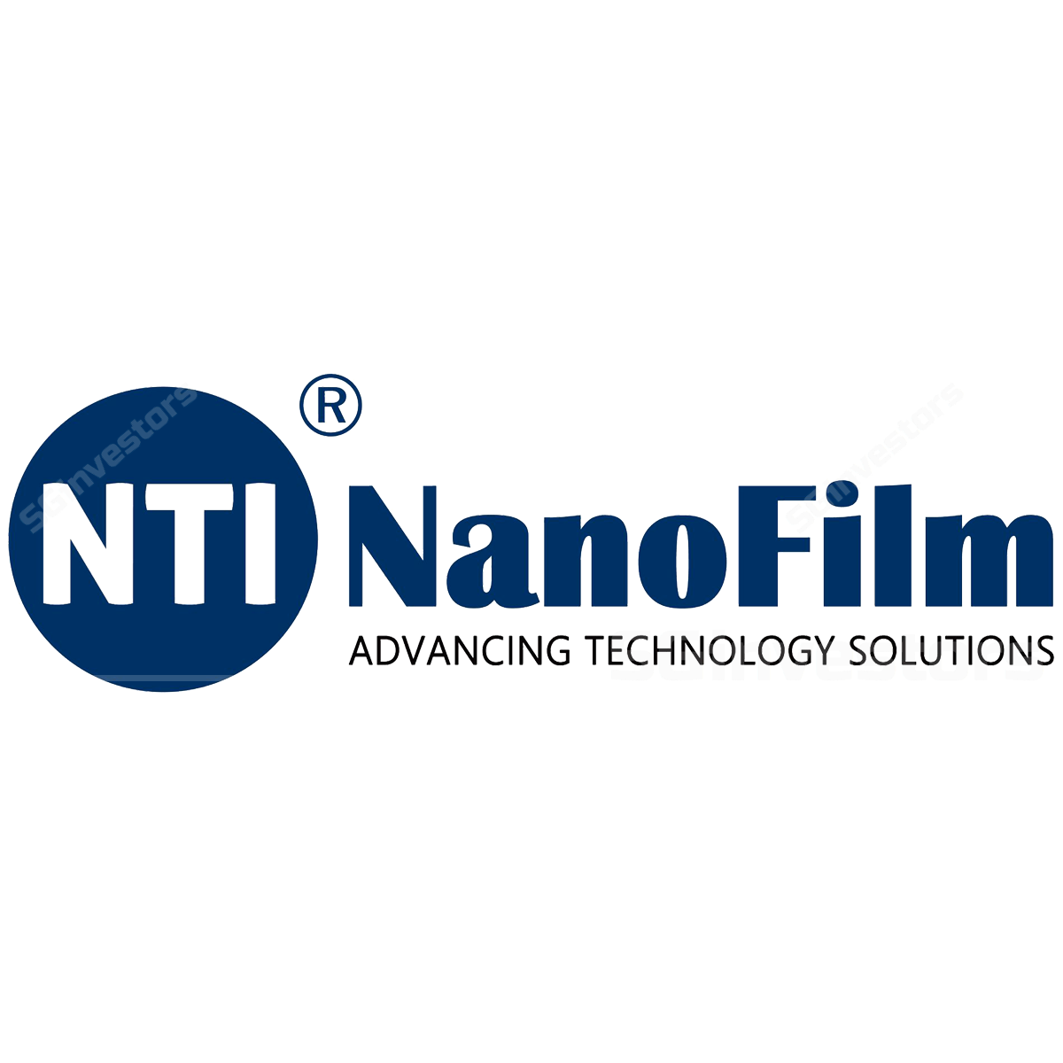 NANOFILM TECHNOLOGIES INTL LTD (SGX:MZH) @ SGinvestors.io