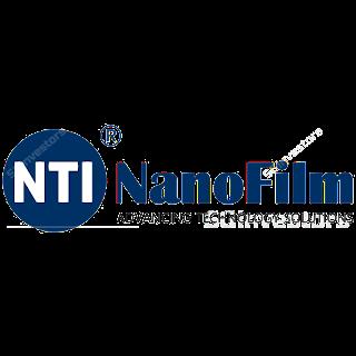 NANOFILM TECHNOLOGIES INTL LTD (MZH.SI) @ SG investors.io