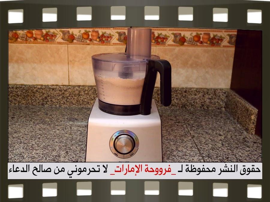 http://1.bp.blogspot.com/-w8SZFM1sitw/VMea9SW0Z-I/AAAAAAAAGfg/7Ogf-PL6Des/s1600/5.jpg