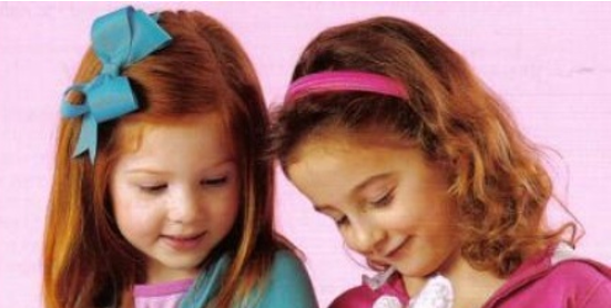 school little girls hairstyles, hairstyles little girls school, school little girls hairstyles 4 years, how to make hairstyles for little girls, how to make cute hairstyles for little girls, cute hairstyles for my girls, simple hairstyles for little girls, how to manage hair little girls, hairstyles ideas for little girls, little girls hairstyles photos, little girls hairstyles pictures