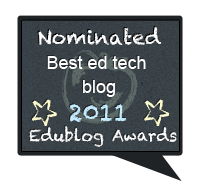 Best Resource Sharing Blog 2011