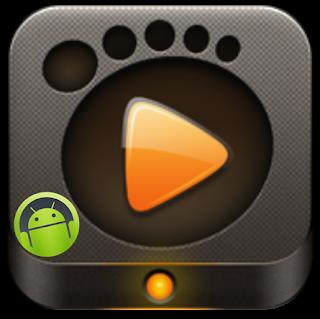 https://play.google.com/store/apps/details?id=com.gretech.gomremote