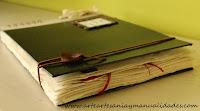 http://www.arteartesaniaymanualidades.com/2016/03/libro-de-firmas-scrapbooking-herbario.html