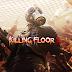 Killing Floor 2 - Teszt