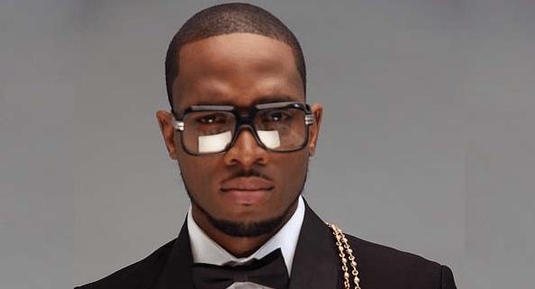 Richest Musicians in Nigeria, D'banj