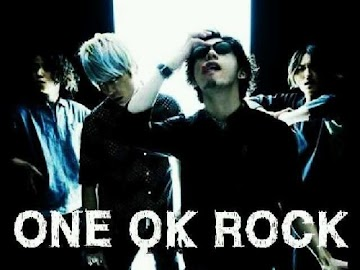 ONE OK ROCK - Wherever You Are