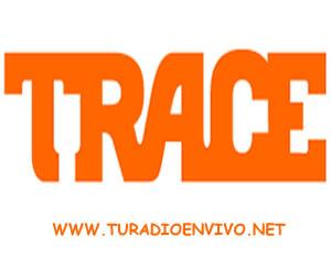 radio trace tv