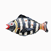 https://squareup.com/store/ceramicwalldecor/item/stripe-fish