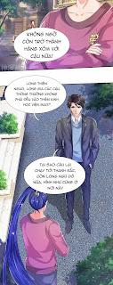 Vạn Cổ Thần Vương chap 204 - Trang 7