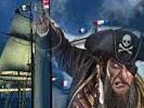 The Pirate Caribbean Hunt Mod Apk v6.7 (Mod Damage/Unlocked/Money/Skill)