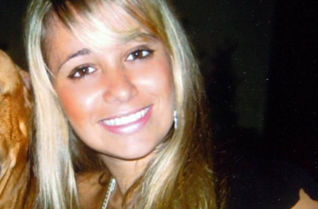 Одиннадцать лет спустя бразильские полицейские, подозреваемые в убийстве девушки, предстанут перед судом
