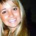 Onze anos depois, PMs suspeitos de matar a engenheira Patrícia Amieiro vão a julgamento