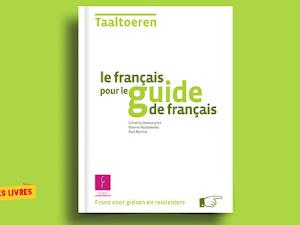 Télécharger : Le français pour le guide en pdf