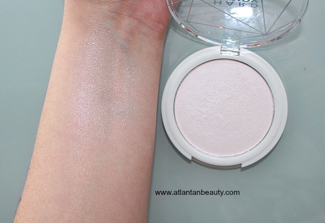 Hard Candy Prismatic Highlighter