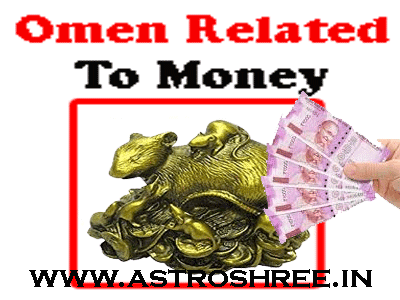 shakoon related to money as per astrology by astrologer