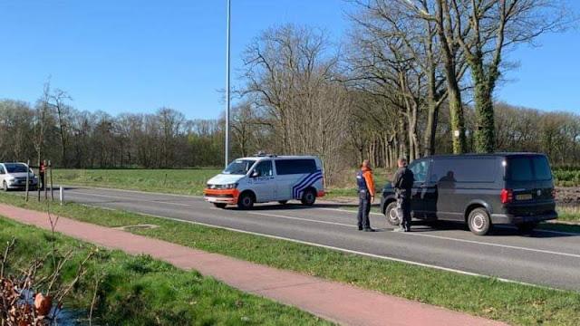 بلجيكا.. السلطات البلجيكية تمنع دخول الهولنديين إلى بلجيكا وتضاعف أعداد الوفيات بفيروس كورونا