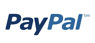 Paypal Money Adder real or fake ? | Review of 2020