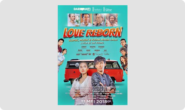 https://www.tujuweb.xyz/2019/05/download-film-love-reborn-komik-musik-full-movie.html