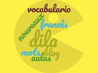 français familiers argot gíria dila aulas de francês