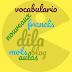 10 expressõs com Deus em francês