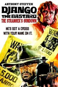 Watch Django the Bastard Online Free in HD