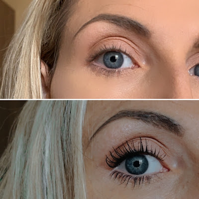 Maybelline-falsies-lash-lift-mascara-before-and-after