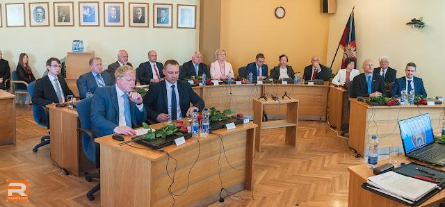 Jelgavas Dome Jelgavā