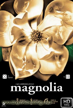 Magnolia 1080p Latino