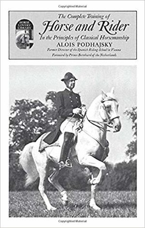 Best Horse Training Books - Review & Buying Guide