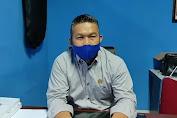 Terkait Isu Pembangunan Rumah Adat Melayu, Ini Tanggapan Anggota DPRD Sekadau