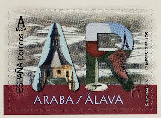 ARABA-ÁLAVA