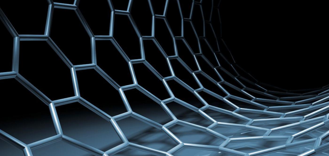 Graphene layer