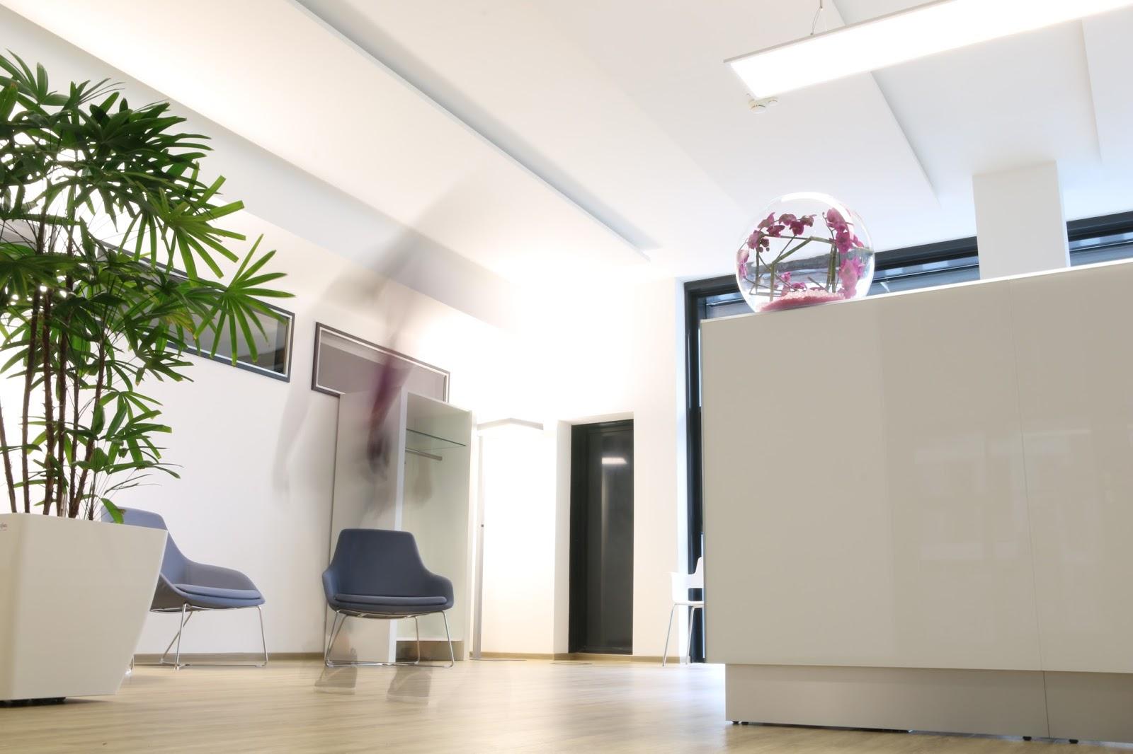 Ergonomische Bürostühle Hamburg | Dekoration Ideen