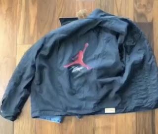 737737ae7ab7 cheap jordans  cheap jordan shoes -Levi s x Air Jordan 4