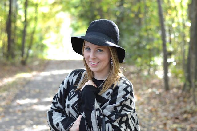 cute-nordstrom-black-hat