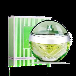 FM 323 Perfume de luxo Feminino