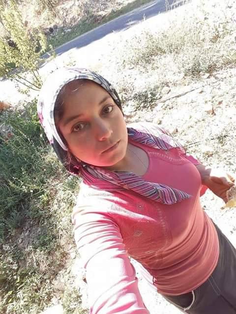 اقدم طلب تعارف و زواج سعودية من ينبع جميلة أقبل زواج المسيار و التعدد