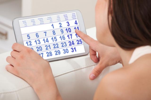 cara menghitung usia kehamilan dalam minggu