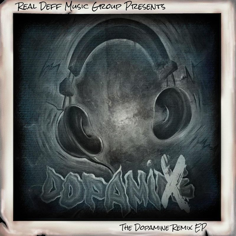 Reckonize Real Remixes