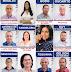 Em convenção, PDT oficializa 12 candidatos à Câmara de Vereadores de Ponto Novo