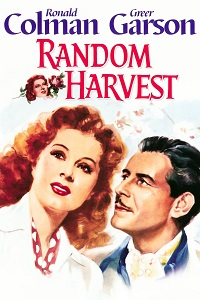 Watch Random Harvest Online Free in HD